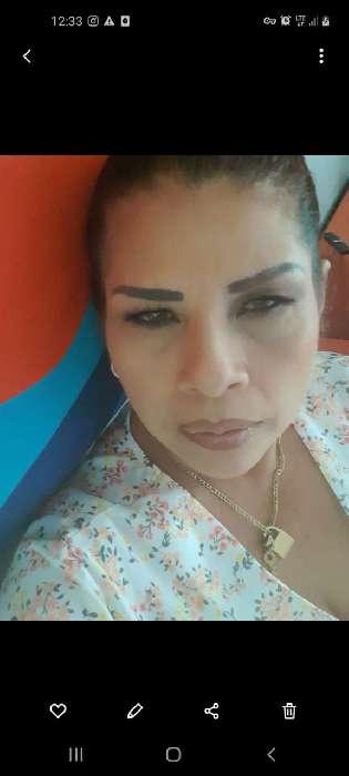 Lidiam martinez, Mujer de Panamá buscando amigos