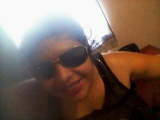 Yanina, Mujer de Puerto Madryn buscando conocer gente