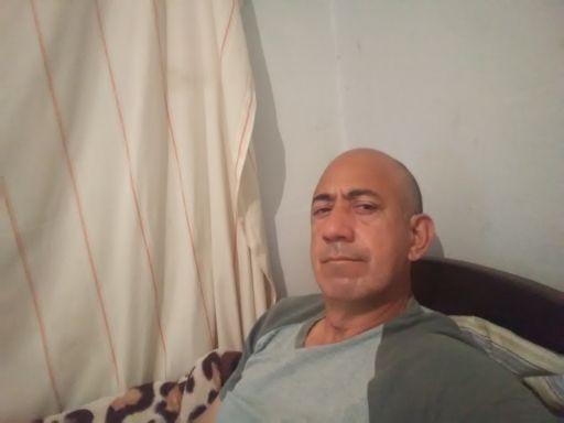 Javier, Hombre de Lomas de Zamora buscando conocer gente