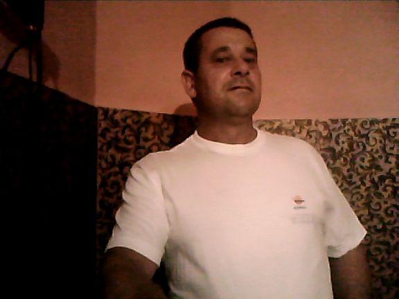 Juan, Hombre de Cuenca buscando pareja