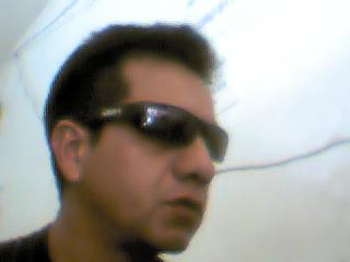 32tomy, Hombre de Puebla de los Angeles buscando pareja