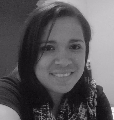 4ng3lic4l, Chica de Guatemala buscando pareja
