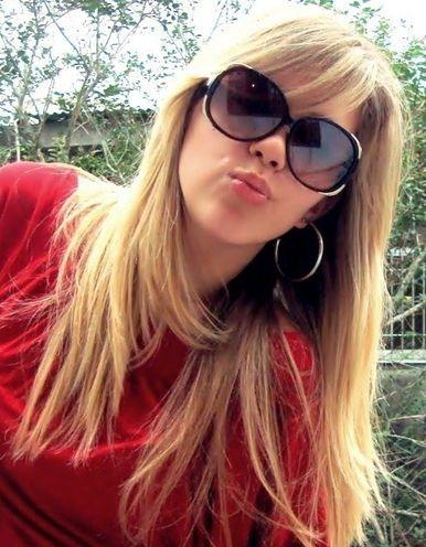 Artilugia, Chica de San Francisco buscando conocer gente