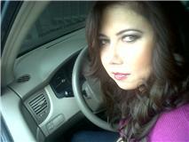 Adabella, Mujer de Villa Nueva buscando una relación seria