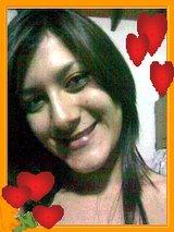 Adalys, Chica de Ayacucho buscando pareja