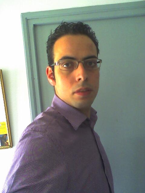 Adrian21, Chico de Torres de Cotillas (Las) buscando conocer gente