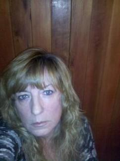 Adrili, Mujer de Lanus buscando amigos