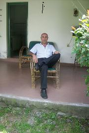 Al_ruben2002, Hombre de Quijano buscando pareja