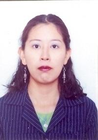 Alba1, Chica de Huancayo buscando pareja