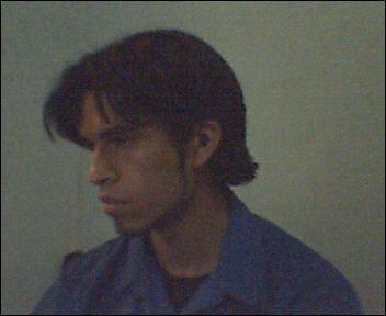 Albertocolos, Chico de Nuevo Leon buscando pareja