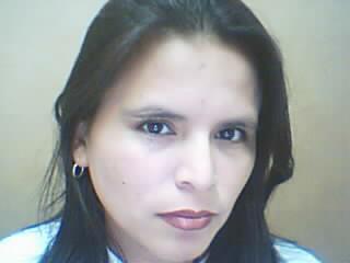 Albricias23, Mujer de Lima buscando pareja