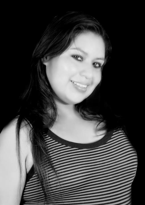 Albynovoa, Chica de Siguatepeque buscando amigos