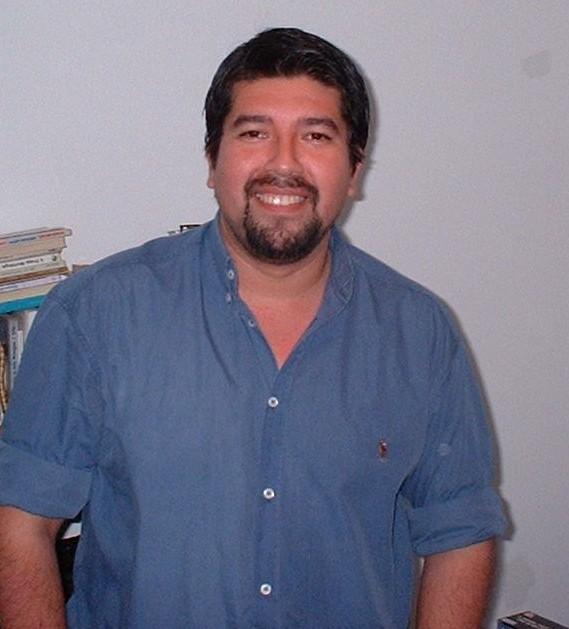Alejoh71, Hombre de Santiago del Estero buscando conocer gente