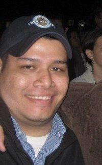 Alexdj77, Hombre de Villavicencio buscando conocer gente