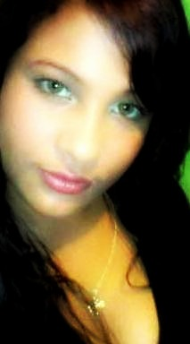 Alexitalinda, Chica de Cartagena buscando pareja