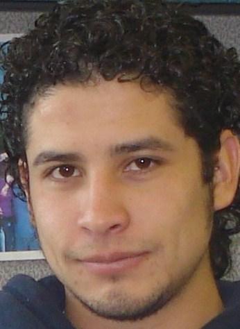Alexmurillo, Chico de Juarez buscando amigos
