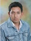 Alexpy, Chico de Quito buscando pareja
