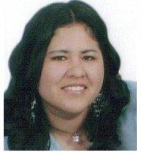 Alfits, Chica de Lima buscando pareja