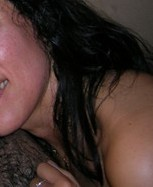 Alher, Mujer de Centro buscando pareja