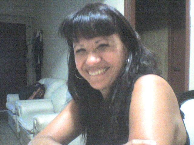 Alizlen, Mujer de Ituzaingo buscando pareja