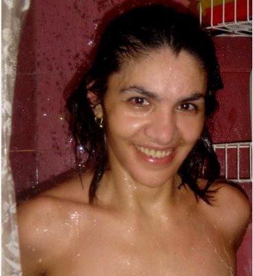 Almmy, Mujer de Buenos Aires buscando pareja