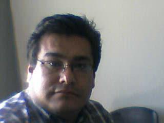 Alvaz, Hombre de Torreon buscando pareja