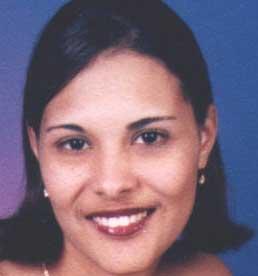 Alyaah, Chica de Distrito Nacional buscando pareja