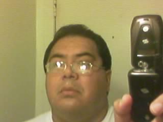 American1, Hombre de Houston Heights buscando una relación seria
