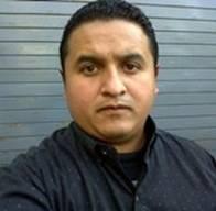 Amoroso30, Hombre de Guadalajara buscando pareja