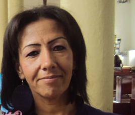 Amorpordos, Mujer de Bolivar buscando una relación seria