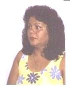 Anaeli, Mujer de Canas buscando una relación seria