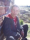 Andarriel, Hombre de Mar de Plata buscando conocer gente