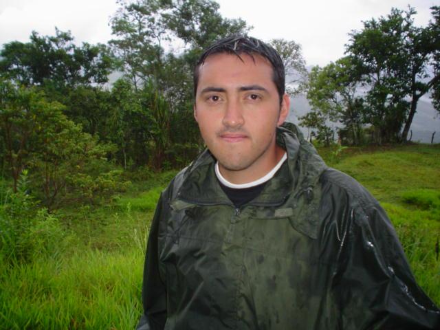 Andresbog26, Chico de Distrito Capital buscando conocer gente