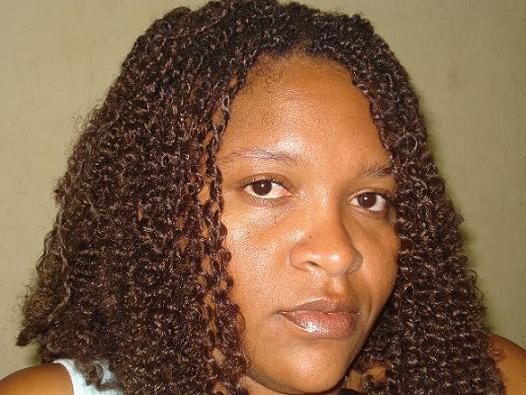 Anela, Mujer de Ciudad De La Habana buscando pareja