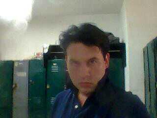 Angel1979, Hombre de Guatemala buscando una cita ciegas