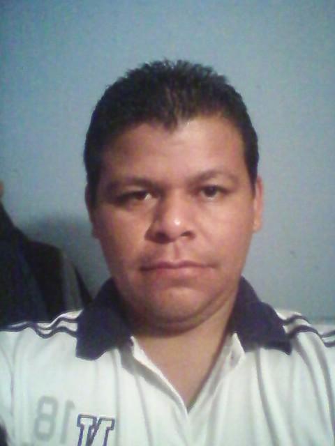 Angelboy28, Hombre de Guárico buscando una cita ciegas