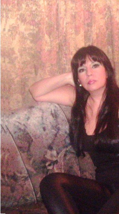 Angeldemon, Mujer de Cordoba buscando pareja