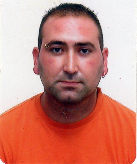 Angelillo31, Hombre de Monforte De Lemos buscando amigos