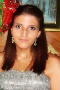 Anitasevilla, Chica de Sevilla buscando pareja