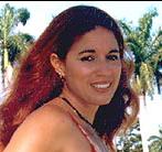 Annaluli, Mujer de Tarapaca buscando amigos