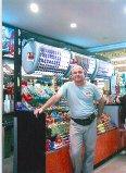Antoni_rub69, Hombre de Monte Cristo buscando pareja