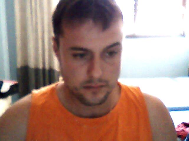 Anukyn, Hombre de Puçol buscando pareja