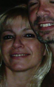Anynels, Mujer de Rosario buscando pareja