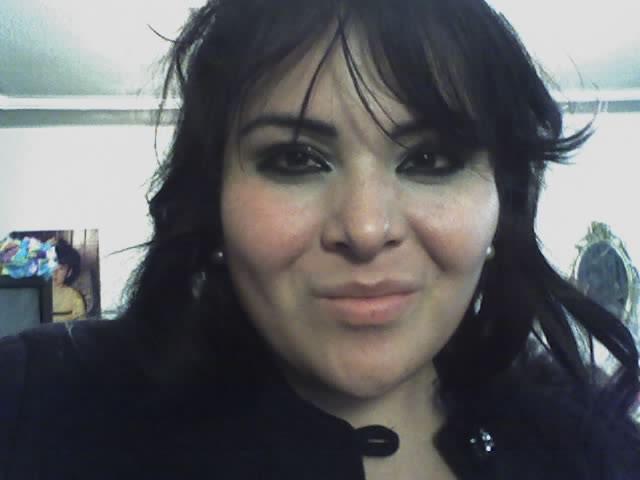 Aracelirios, Chica de Nayarit buscando una relación seria