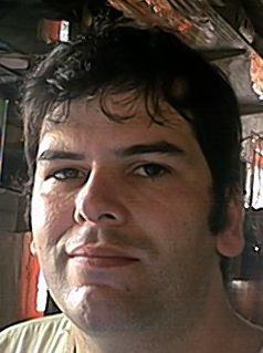Ariel16x6, Hombre de San Clemente del Tuyu buscando conocer gente