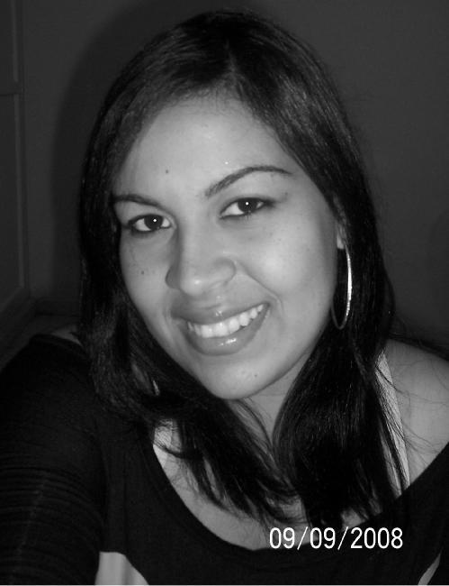 Arlin1000, Chica de Duarte buscando una relación seria