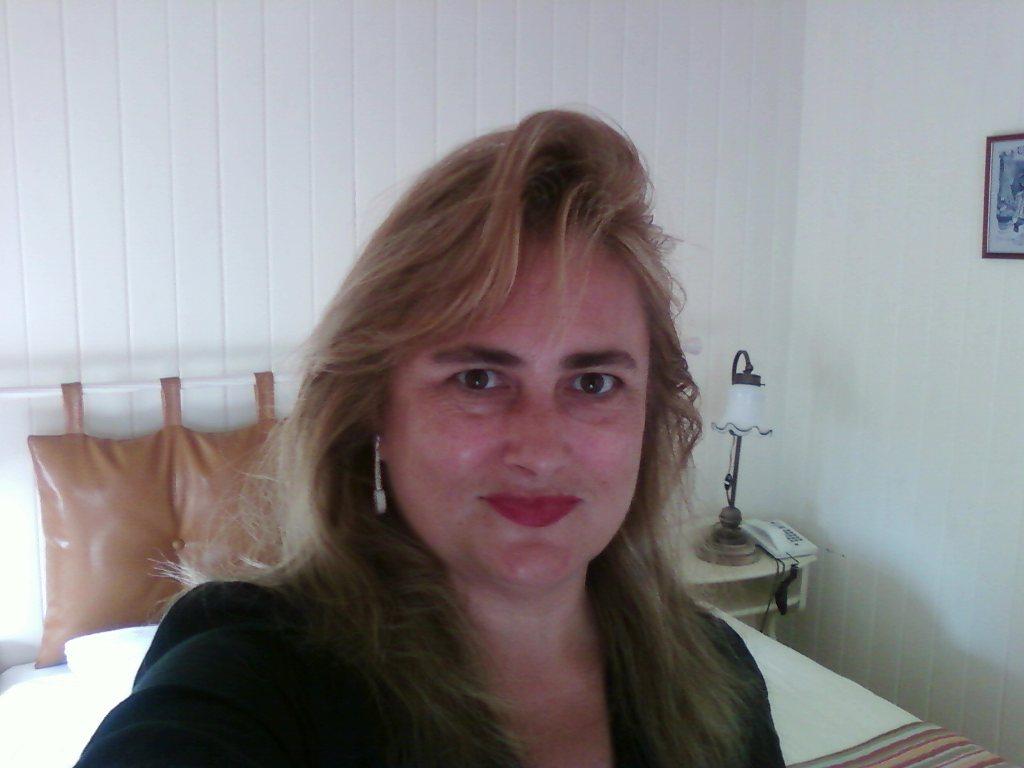Artemisa61, Mujer de Donostia San Sebastián buscando pareja