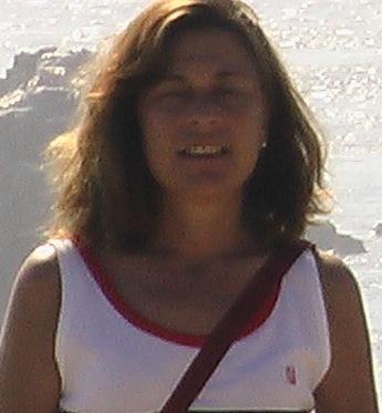 Atodavela, Mujer de Coruña (A) buscando amigos