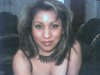 Aveserena32, Mujer de Mexico buscando pareja