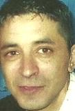 Baty27, Hombre de Buenos Aires buscando una cita ciegas